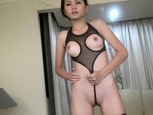 je asian video porn