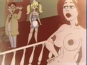 cartoon movies of naked boys