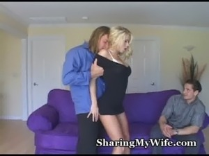 free nylon porn video sharing