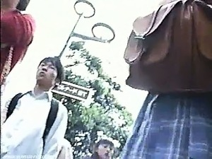 black school girl upskirts