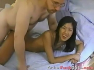free asian porn japanese whores