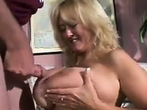 blonde college sex party