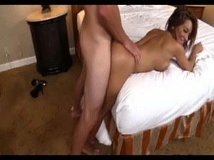 amateur girls with the robospanker