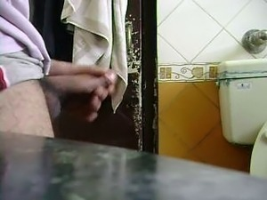 voyeur mature video