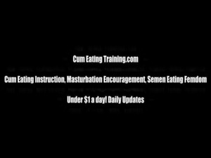 erotic vaginal massage instruction video