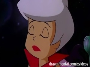 free full length cartoon sex videos