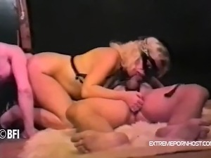 slapping tits sex videos