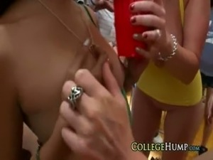free videos sex college anal