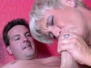 mature swinger seduction videos