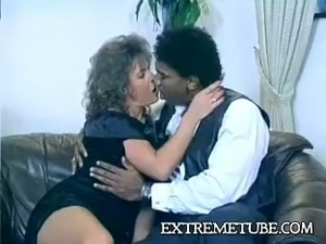 black babes white dick cumshot compalation