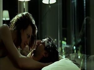 hollywoods sex videos