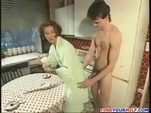 japanese aunt and nefue fuck