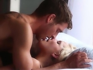 missionary position sex video amateur