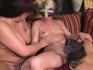 homemade swingers club porn videos