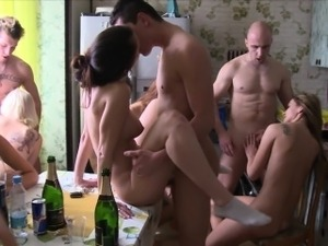 Teens big cocks