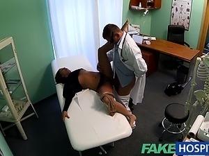 sexy nurse handjob videos