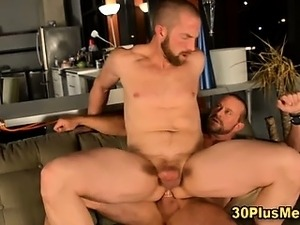 bear men free sex movies