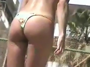 free voyeured wives naked humiliations