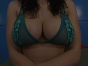 gianna michaels sex movies