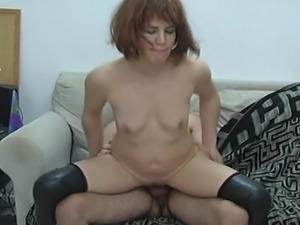 babes crying during painful anal sex