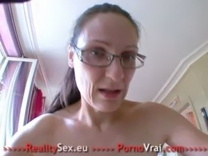 french sex amateur