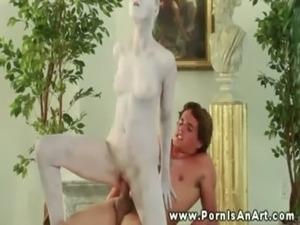 mentally challenged girl sex life