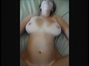 big tits mr dick