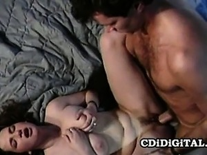retro fucking hard black dick