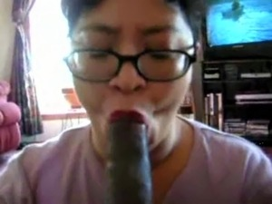 girls sucking dick cumshots