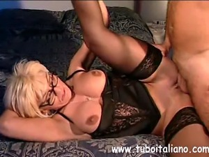 free forced mature gangbang videos