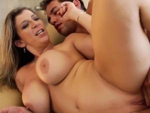 moms and boys sex vids