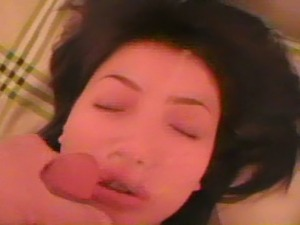 china amateur videos