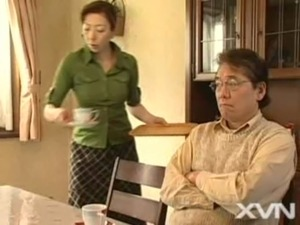 mature japanese mothers getting fucked