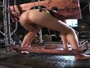 house wife with black cock