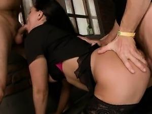 fat ass big tit girls fucking
