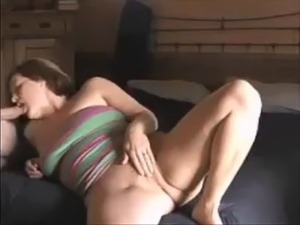 Amateur milf ass fucked on real homemade free