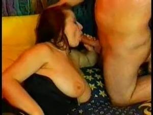 bbw anal women sex