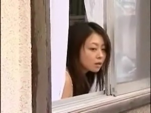 amateur japanese wife