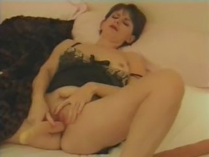 pussy galleries closeup piss