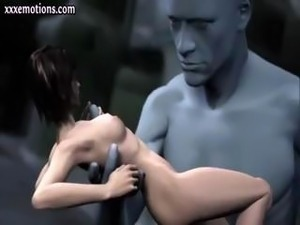 watch erotic anime full length movies