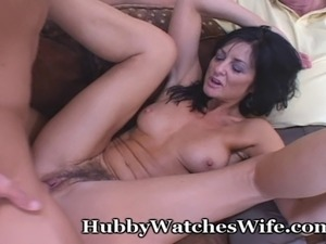 sexy older mature woman