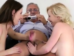 old man young girl sex pics