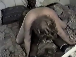 classic free porn movie downloads