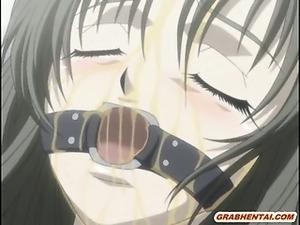anal sex nurse
