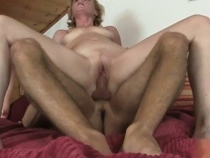 black moms and young whites porno
