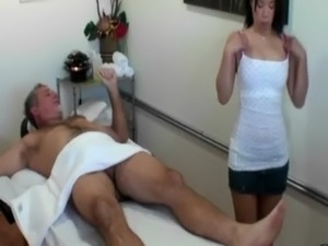 roleplay porn asian