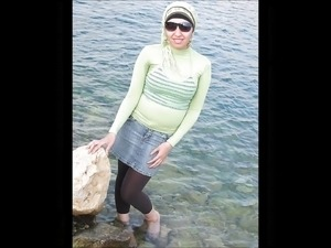 amateur free video girl turkish