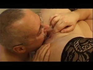 french black mature sex