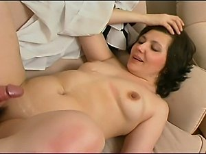 mature russian women and sex