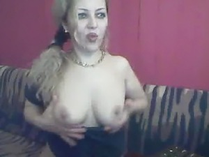 free videos of trannies fucking virgins